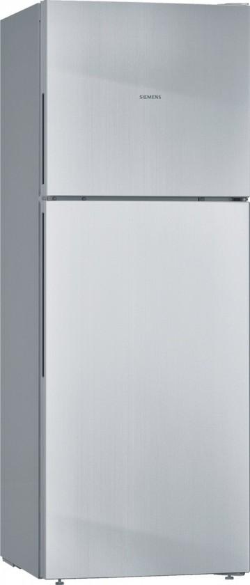 Kombinovaná lednice Siemens KD 29 VVL30