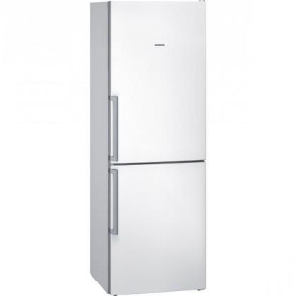Kombinovaná lednice Siemens KG 33VEW32 VADA VZHLEDU, ODĚRKY