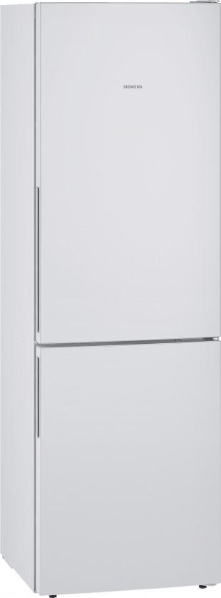 Kombinovaná lednice Siemens KG 36VVW32