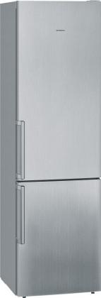 Kombinovaná lednice SIEMENS KG 39EBI41