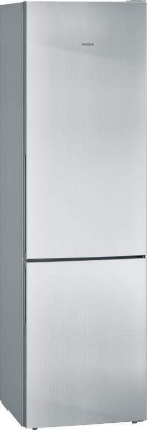 Kombinovaná lednice Siemens KG 39VVI31S