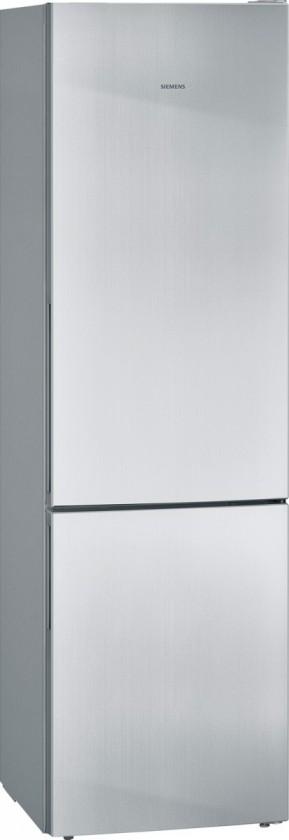 Kombinovaná lednice Siemens KG 39VVL31