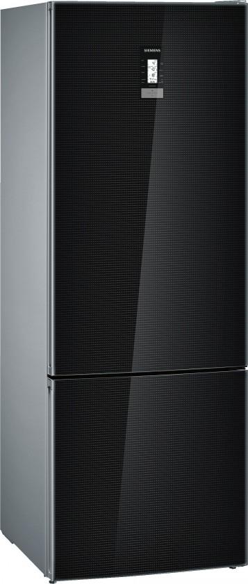 Kombinovaná lednice Siemens KG 56FSB40