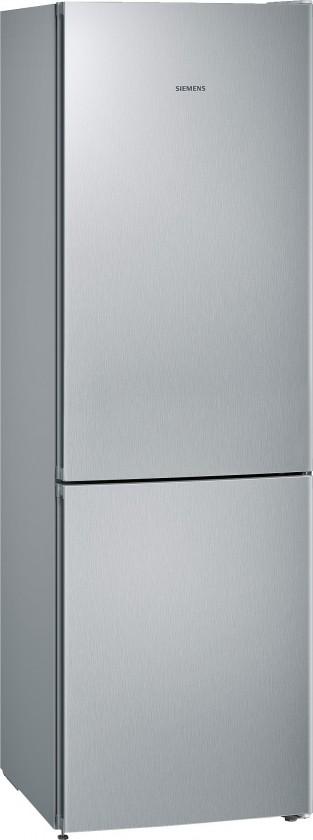 Kombinovaná lednice Siemens KG36NVL45, NoFrost VADA VZHLEDU, ODĚRKY