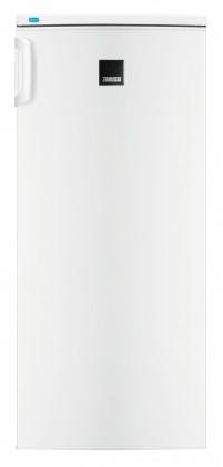 Kombinovaná lednice Zanussi ZRA 17800WA