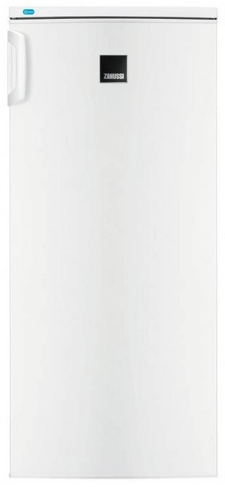 Kombinovaná lednice Zanussi ZRA 22800 WA