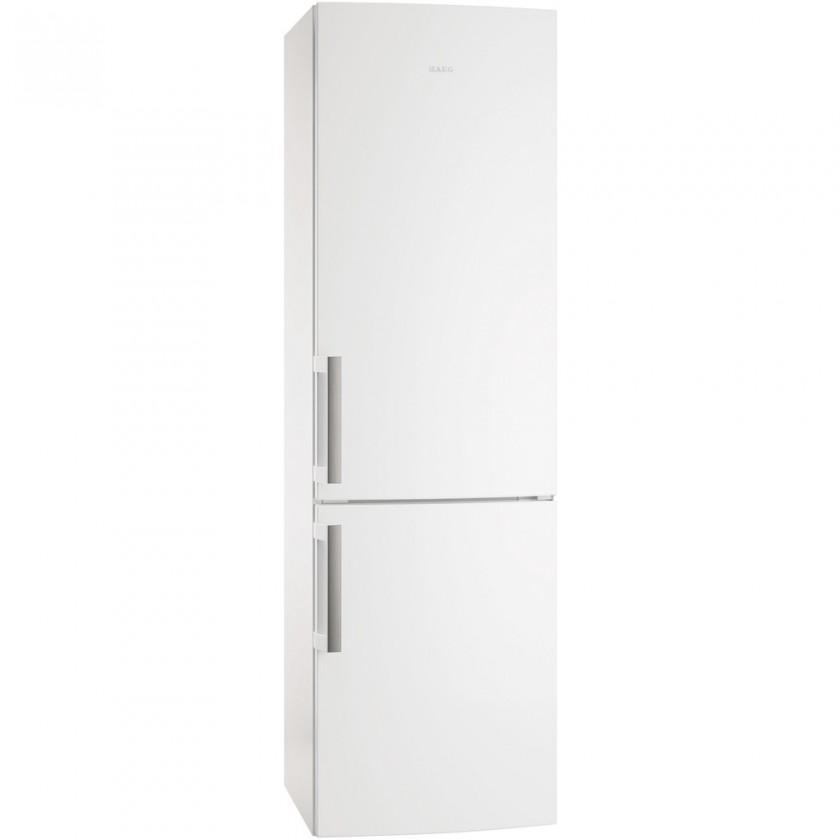 Kombinovaná lednička AEG Santo 53630CSW2