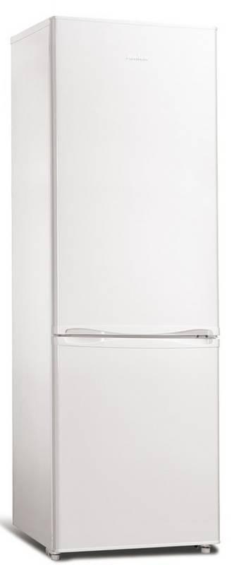 Kombinovaná lednička Amica FK268.4AA