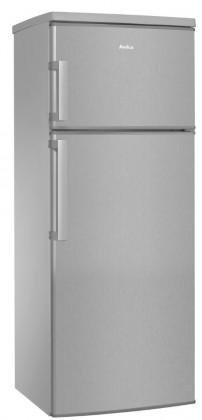 Kombinovaná lednička Amica KGC 15446 E