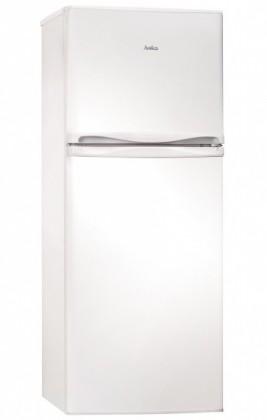 Kombinovaná lednička AMICA KGC 15686W