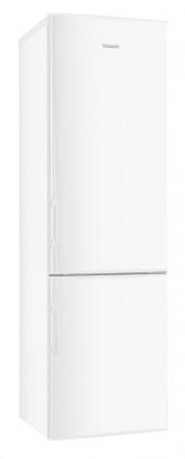 Kombinovaná lednička Baumatic BRCF1855W