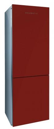 Kombinovaná lednička Baumatic LUSTRD