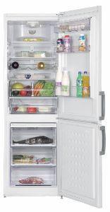 Kombinovaná lednička BEKO CN 232220