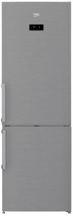 Kombinovaná lednička BEKO CNA 365 ED2ZX