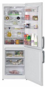 Kombinovaná lednička Beko CS 234020