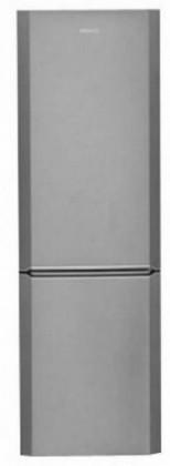 Kombinovaná lednička Beko CS 234022 X