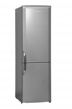 Kombinovaná lednička Beko CSA29022T