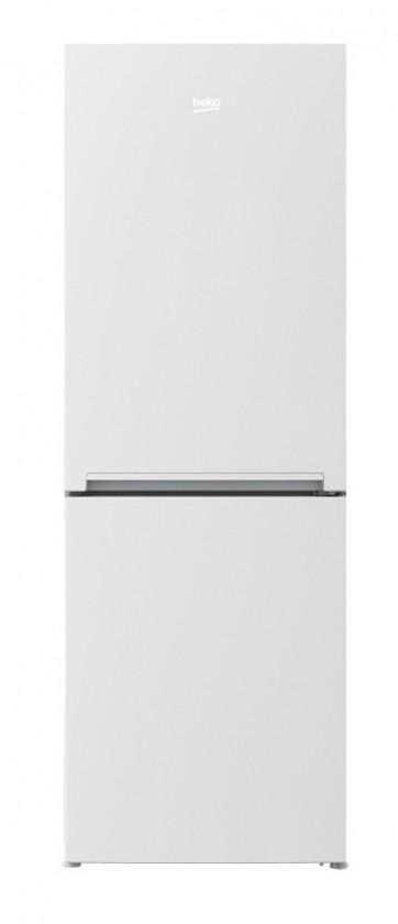 Kombinovaná lednička BEKO RCNA 340 K30W