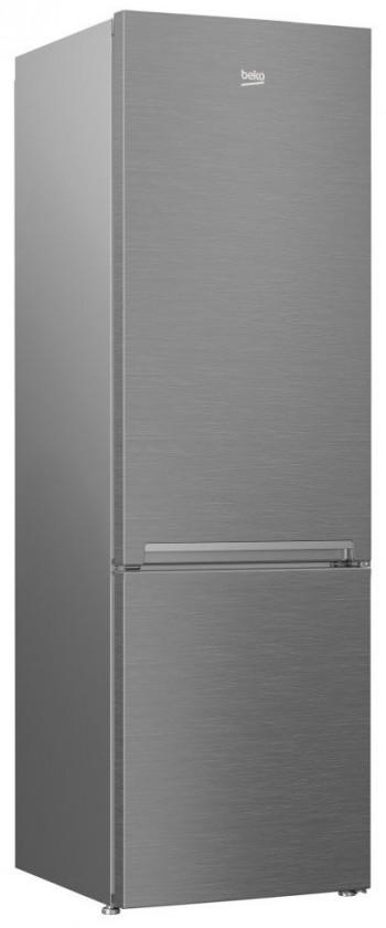 Kombinovaná lednička Beko RCNA 365 K30XP
