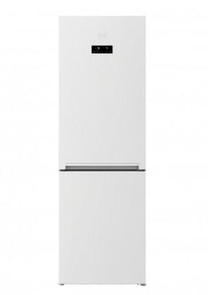 Kombinovaná lednička Beko RCNE 365 E40W
