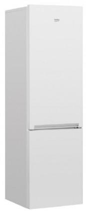 Kombinovaná lednička Beko RCSA400K20W