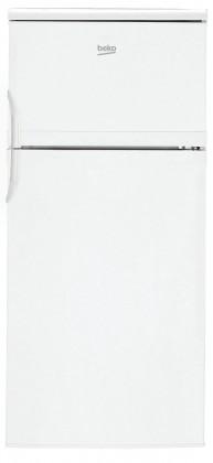 Kombinovaná lednička Beko RDM 6127