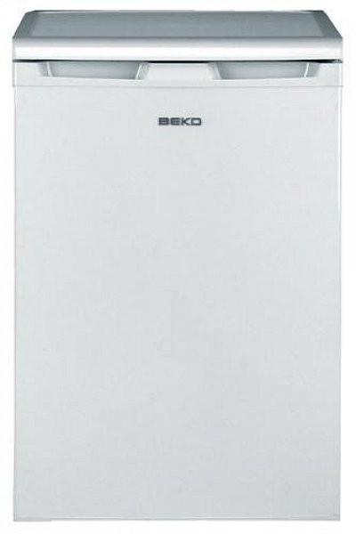 Kombinovaná lednička Beko TSE 1262