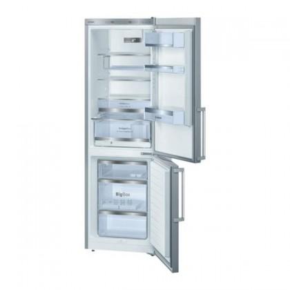 Kombinovaná lednička Bosch KGE 36AL30