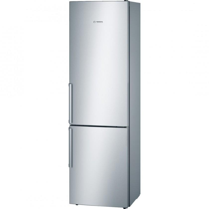 Kombinovaná lednička Bosch KGE 39EI43
