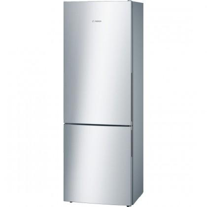 Kombinovaná lednička Bosch KGE 49AL41