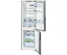 Kombinovaná lednička Bosch KGE36AL41 ROZBALENO
