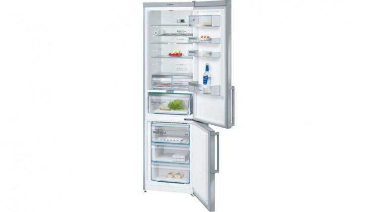 Kombinovaná lednička Bosch KGN 39AI45