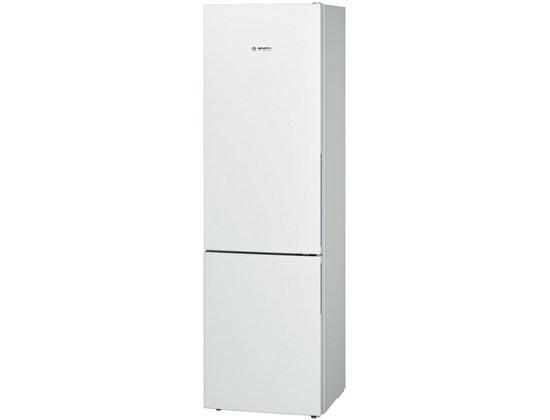 Kombinovaná lednička Bosch KGN 39VW31