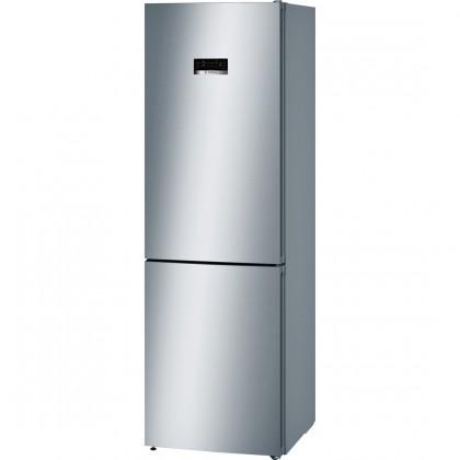 Kombinovaná lednička Bosch KGN36XL45, NoFrost