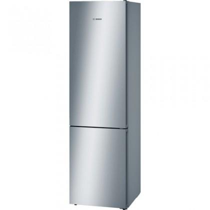 Kombinovaná lednička Bosch KGN39VL35, NoFrost