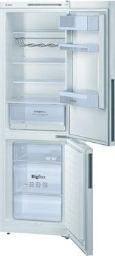 Kombinovaná lednička Bosch KGV 36VW30
