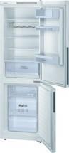 Kombinovaná lednička Bosch KGV 36VW30 ROZBALENO