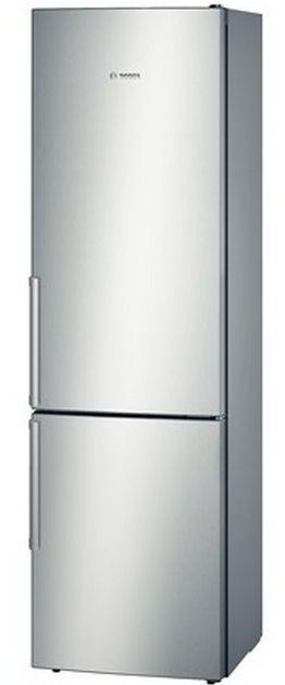 Kombinovaná lednička Bosch KGV 39UL30