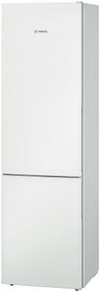Kombinovaná lednička Bosch KGV 39VW31S