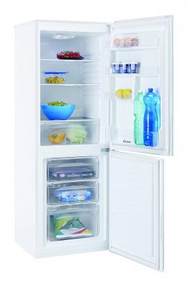 Kombinovaná lednička CANDY CCBS 5154