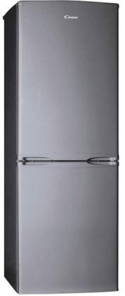 Kombinovaná lednička CANDY CCBS 5154X