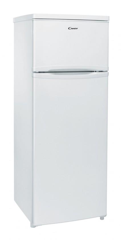 Kombinovaná lednička CANDY CCDS 5142 W