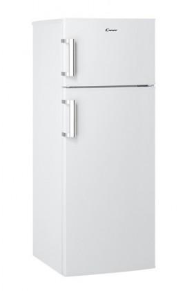 Kombinovaná lednička Candy CCDS 5144 WH