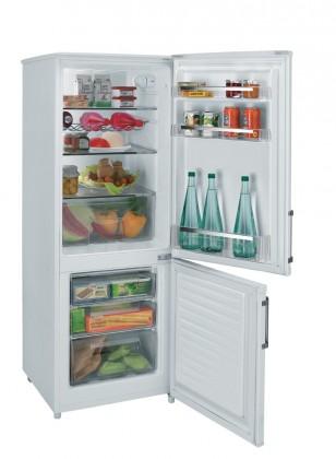 Kombinovaná lednička CANDY CFM 2351 E