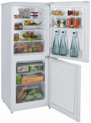 Kombinovaná lednička Candy CFM2360E