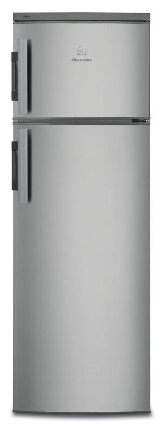 Kombinovaná lednička Electrolux EJ 2301AOX2