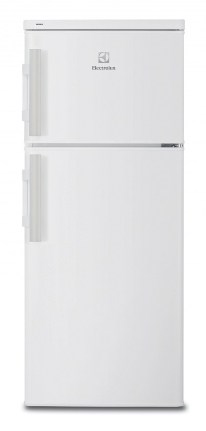Kombinovaná lednička Electrolux EJ2301AOW2