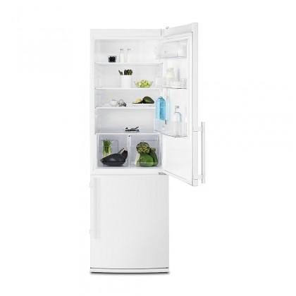 Kombinovaná lednička Electrolux EN 3440 COW