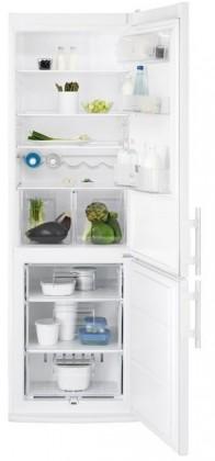 Kombinovaná lednička Electrolux EN 3600 AOW