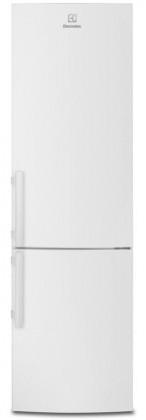 Kombinovaná lednička Electrolux EN 3601 MOW